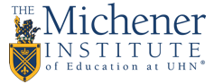 The Michener Institute