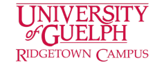 University of Guelph - Ridgetown Campus